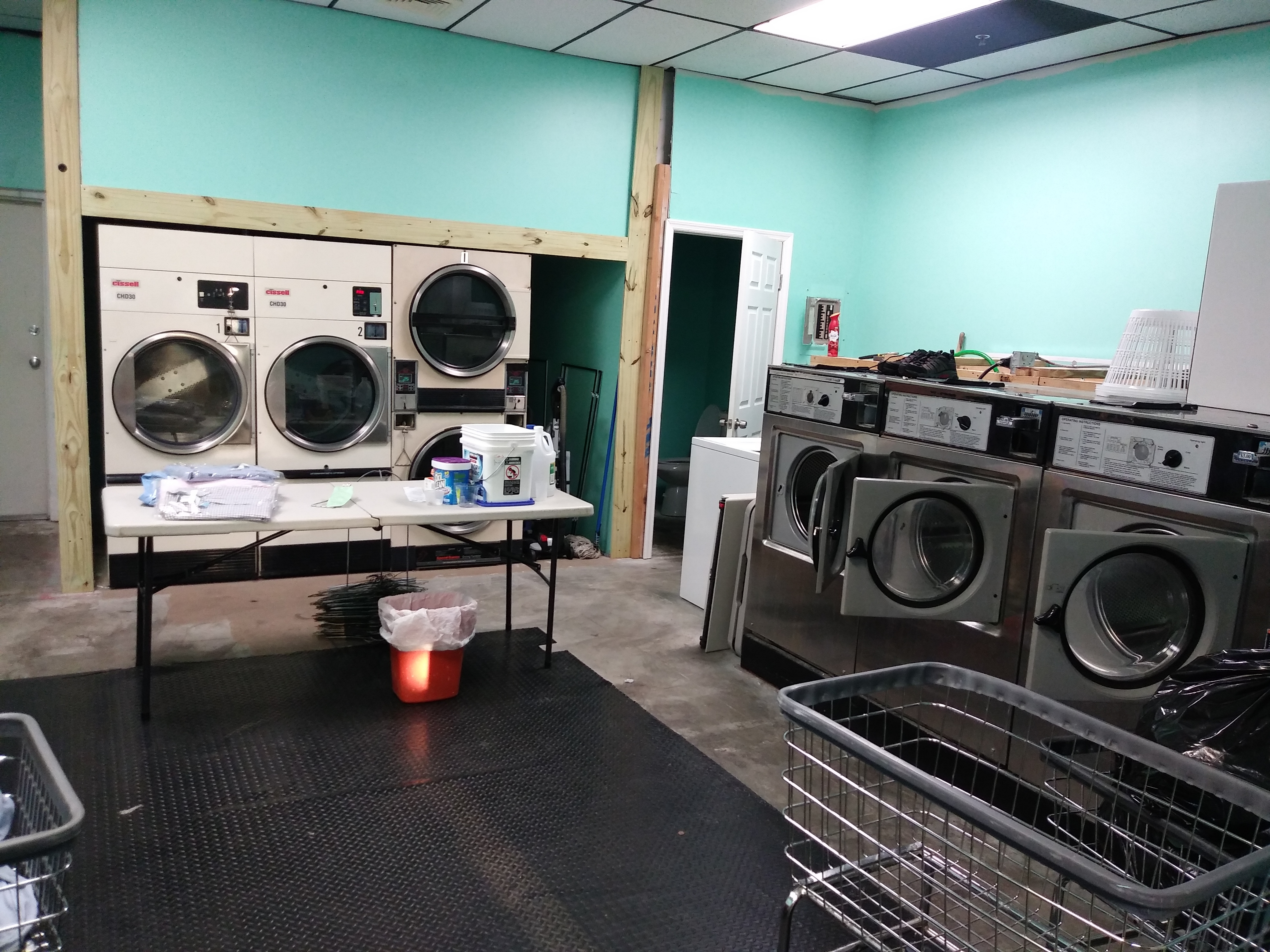 Dry Cleaner In Stuart Fl Ambassador Dry Cleaning And