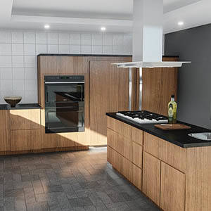 kitchen-tile-flooring