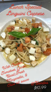 Lunch_Special_Linguous_Caprese