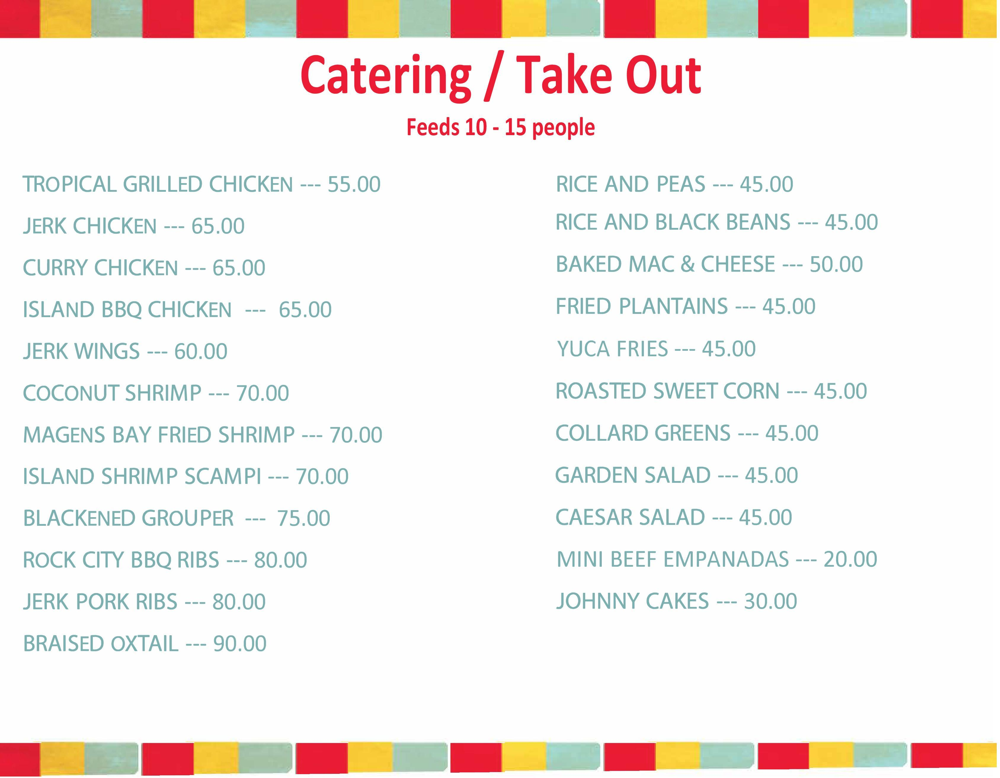 Catering_Menu-page-001