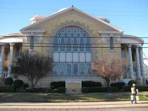 First_Baptist_Church_Waco_0