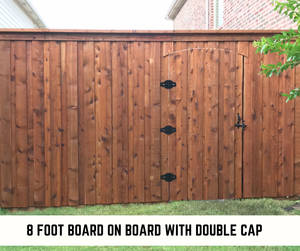 8-FOOT-BOARD-ON-BOARD-WITH-TRIPLE-CAP-4