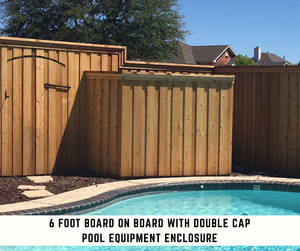 8-FOOT-BOARD-ON-BOARD-WITH-TRIPLE-CAP-8