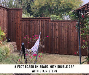 8-FOOT-BOARD-ON-BOARD-WITH-TRIPLE-CAP-10