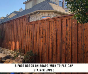 8-FOOT-BOARD-ON-BOARD-WITH-TRIPLE-CAP-11