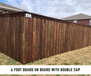 8-FOOT-BOARD-ON-BOARD-WITH-TRIPLE-CAP-15