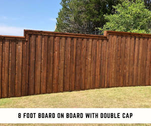8-FOOT-BOARD-ON-BOARD-WITH-TRIPLE-CAP-16