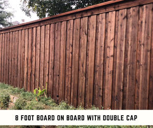8-FOOT-BOARD-ON-BOARD-WITH-TRIPLE-CAP-19