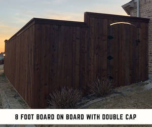 8-FOOT-BOARD-ON-BOARD-WITH-TRIPLE-CAP-20