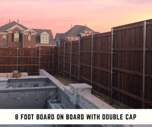 8-FOOT-BOARD-ON-BOARD-WITH-TRIPLE-CAP-21