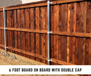 8-FOOT-BOARD-ON-BOARD-WITH-TRIPLE-CAP-22