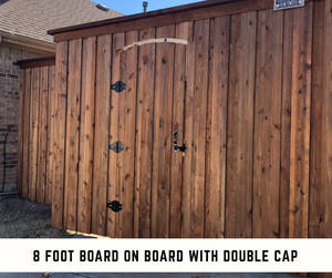 8-FOOT-BOARD-ON-BOARD-WITH-TRIPLE-CAP-23