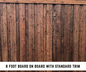 8-FOOT-BOARD-ON-BOARD-WITH-TRIPLE-CAP-26