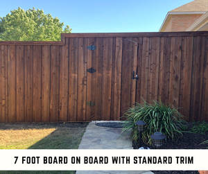 8-FOOT-BOARD-ON-BOARD-WITH-TRIPLE-CAP-28