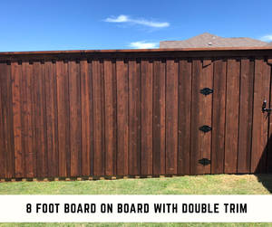 8-FOOT-BOARD-ON-BOARD-WITH-TRIPLE-CAP-30