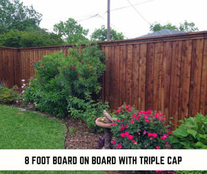 8-FOOT-BOARD-ON-BOARD-WITH-TRIPLE-CAP