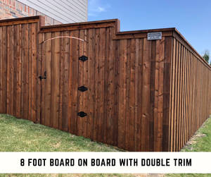 8-FOOT-BOARD-ON-BOARD-WITH-TRIPLE-CAP-31