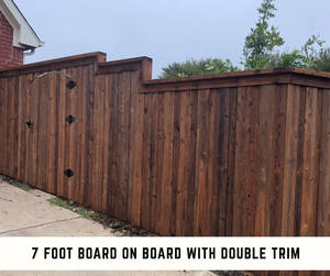 8-FOOT-BOARD-ON-BOARD-WITH-TRIPLE-CAP-32