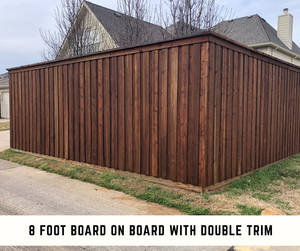 8-FOOT-BOARD-ON-BOARD-WITH-TRIPLE-CAP-33