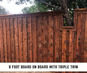 8-FOOT-BOARD-ON-BOARD-WITH-TRIPLE-CAP-34