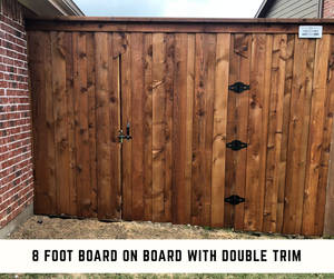 8-FOOT-BOARD-ON-BOARD-WITH-TRIPLE-CAP-37