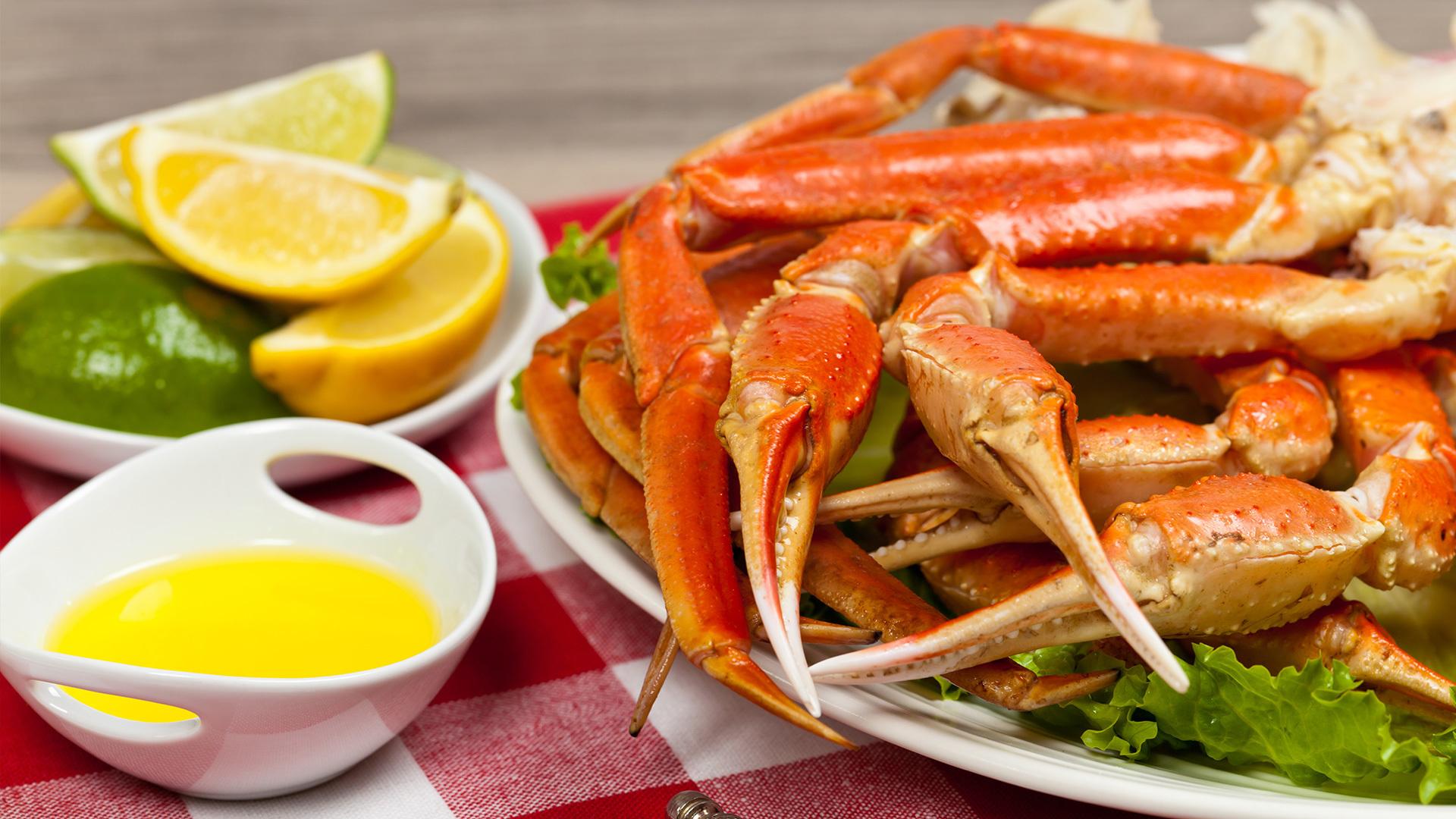 Wondrous Buffet In Myrtle Beach Sc 843 310 0990 The Royal Crab Beutiful Home Inspiration Xortanetmahrainfo