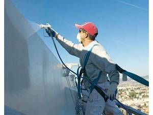 Airless-Spray-Painting-Systems-661194-l