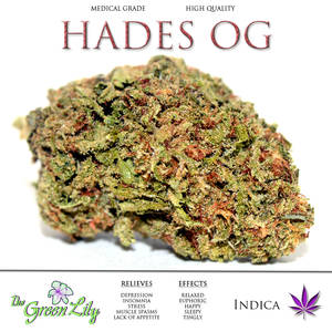 THE_GREEN_LILY_HADES_OG_BUD_INDICA