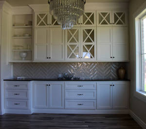 dining_cabinets