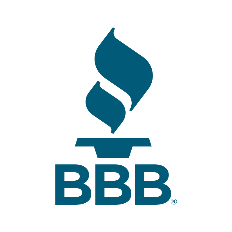 Better_Business_Bureau