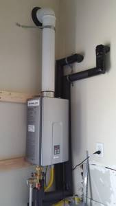 Copy of indoor tankless