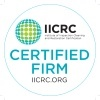 iicrc-cert-firm-badge