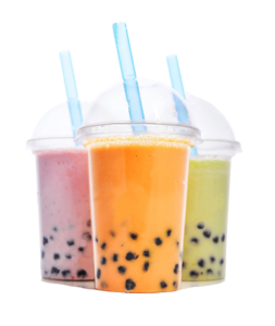 bubble_tea3