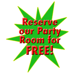 Reserve_our_Party_Room