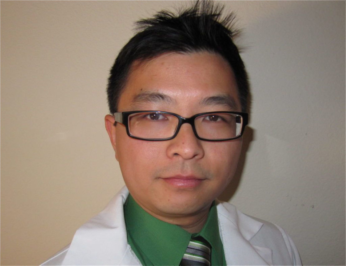 Leng Ky, MD – Anesthesiologist and Pain Medicine Specialist