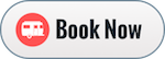 booking-buttons_book-now