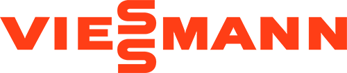 cropped_vi_logo_orange