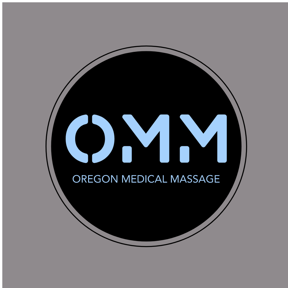 Massage Therapy in Eugene, OR | (541) 286-5455 Oregon ...