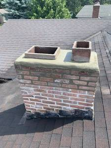 after_front_side_of_chimney