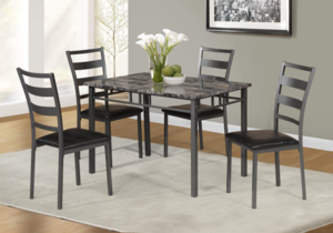 dinning_table_gray__D308
