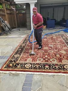 rug_cleaning-2