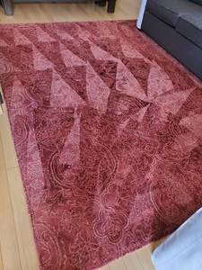 red_rug