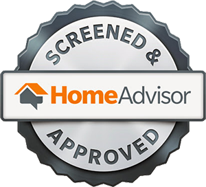 seal-of-approval-home-advisor-badge