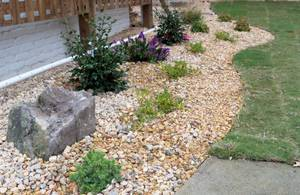 landscaping-rocks-and-stones-rock-garden-natural-stone-retaining-wall-ideas-gravel-14-Copy-1024x665