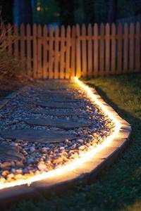 patio-decoration-with-led-rope-light_attach_373