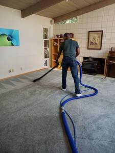 carpet_cleaning-1_a