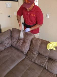 upholstery_cleaning-_1_a