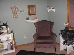Hypnosis_room_chair_(2)
