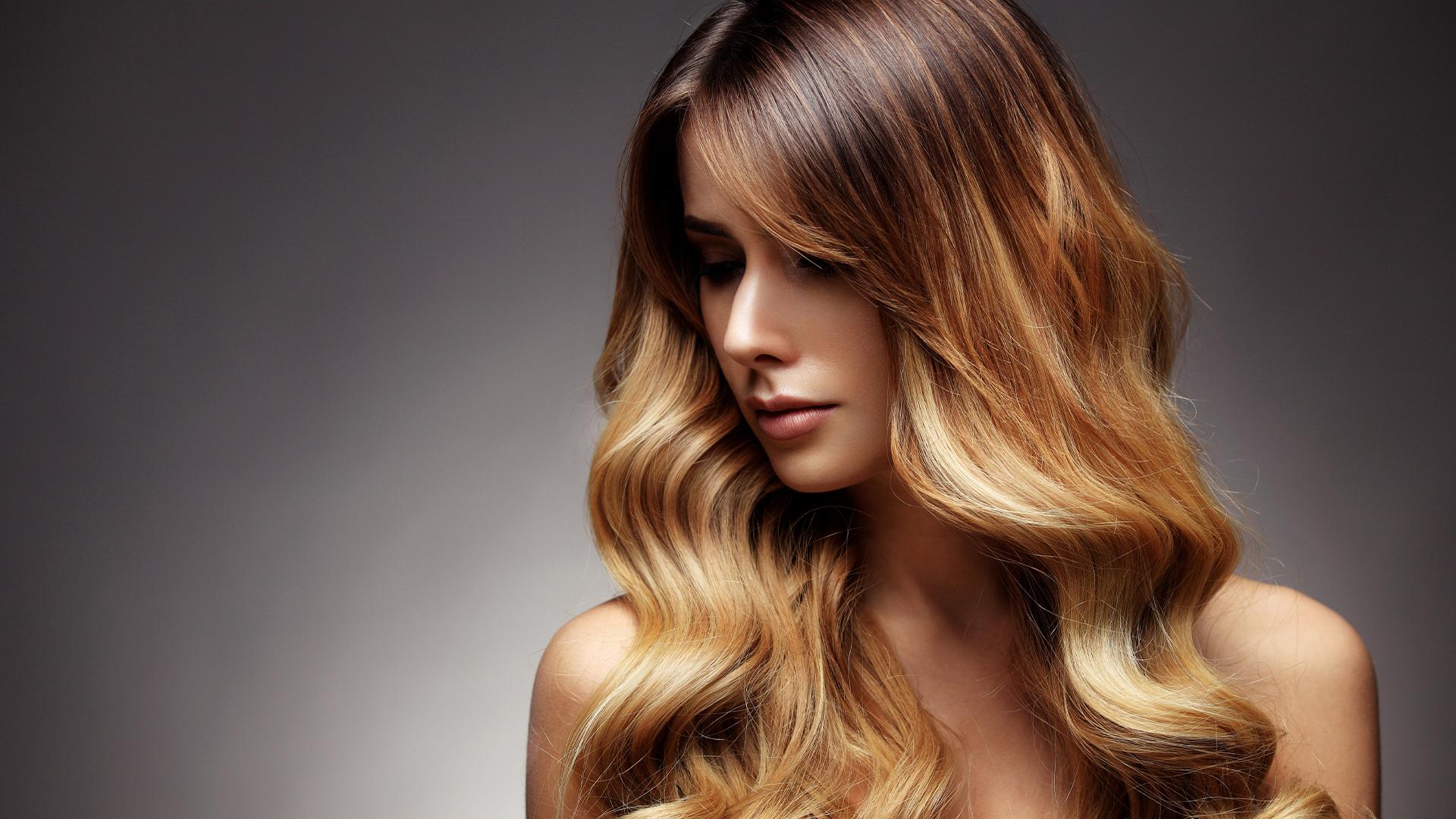 Beauty Salon in New Orleans, LA  Cut Loose Hair Studio New