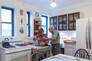 Couple_in_kitchen_-_Copy